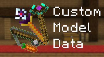 Model texture pack - Silva's video Minecraft Texture Pack
