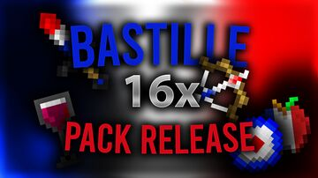 French Texture Packs Planet Minecraft Community