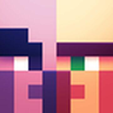 Illager Swaps! Java Minecraft Texture Pack