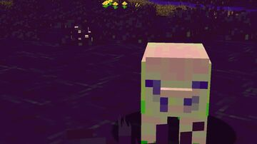 AcidCraft [W.I.P.] [1.16] Minecraft Texture Pack