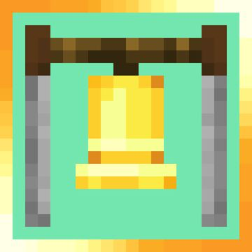 Better model blocks (1.15.x - 1.17.x) Minecraft Texture Pack