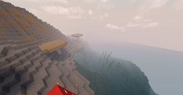 Better Water Minecraft Texture Pack