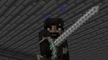 [LOTR] urfavlesbpack 16x Minecraft Texture Pack