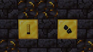 AH the Pack-sical Minecraft Texture Pack