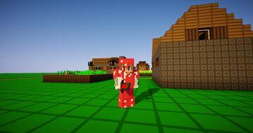 pilix pack pvp 1.10.2 Minecraft Texture Pack