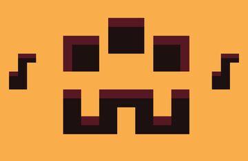 SmashDungeonsCampMusic Minecraft Texture Pack