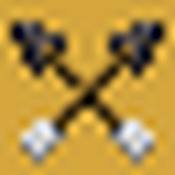 Arrow++ Minecraft Texture Pack