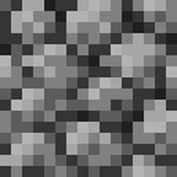 New Alpha Jappa-like Cobblestone (mossy variant included) Minecraft Texture Pack
