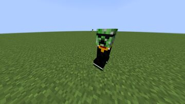 Rich pack Minecraft Texture Pack