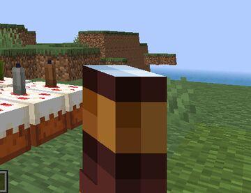 Spyglass Fix Minecraft Texture Pack