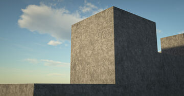 Infinity Realistic Texture Pack 256x  1024x 2048x Minecraft Texture Pack