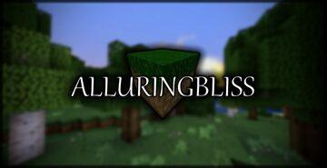 AlluringBliss 1.17 Minecraft Texture Pack