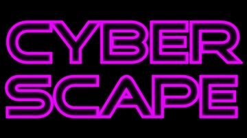 CYBERSCAPE 1.16 Minecraft Texture Pack