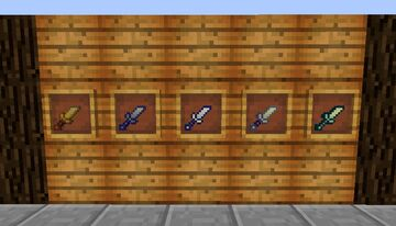 Crystal 16x Minecraft Texture Pack