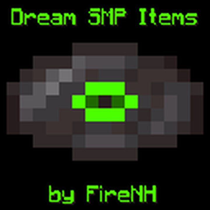 Old Pack Icon
