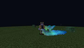 Annoying villagers weapons n props Texture pack! Minecraft Texture Pack