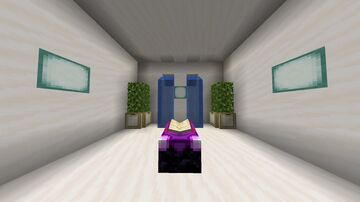 Classic Remastered: Basic Minecraft Texture Pack