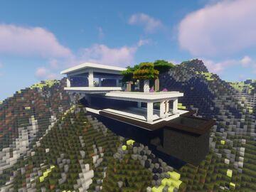 HCRP: Nature [Beta] Minecraft Texture Pack