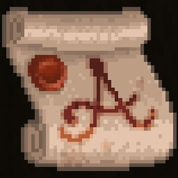 Antique GUI Minecraft Texture Pack