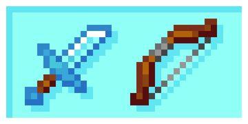 Coolio 16x Minecraft Texture Pack