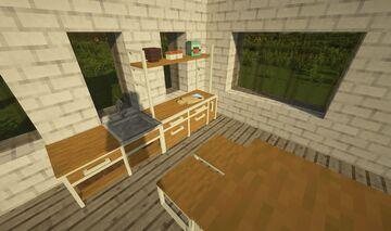 Abbie's Cit   1.13-1.16 Minecraft Texture Pack