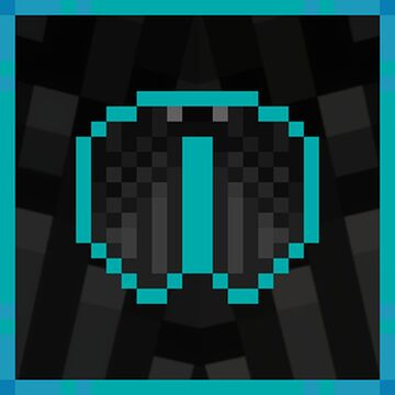 Elytra to Crow Wings [OptiFine OPTIONAL] Minecraft Texture Pack