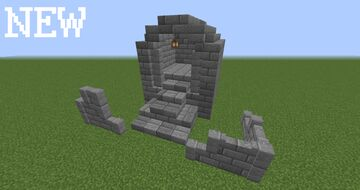 Project MMXX+ v0.4.2 Minecraft Texture Pack