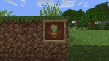 Shiny Totem of Undying Minecraft Texture Pack