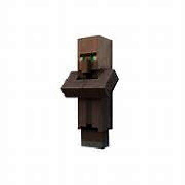 MySims Villager Sound Pack Minecraft Texture Pack