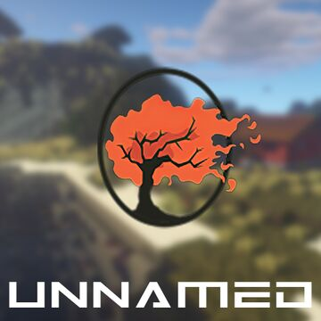 Unnamed_[1.12.2] 256x Minecraft Texture Pack