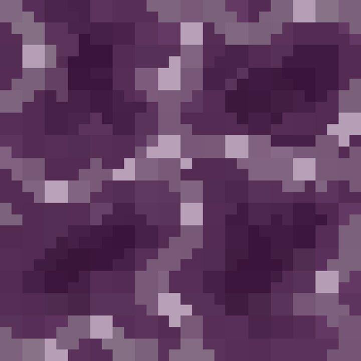 Chorus Plant Texture