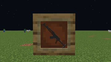 Kosantu's 3D AKS Minecraft Texture Pack