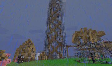 1 5 2 Minecraft Texture Packs Planet Minecraft Community