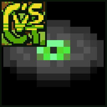 Updated Discs -- Captain's Vanilla Tweaks Minecraft Texture Pack