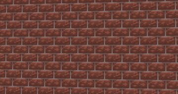 big bricks Minecraft Texture Pack