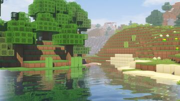 Beautiful Texture Packs Planet Minecraft Community