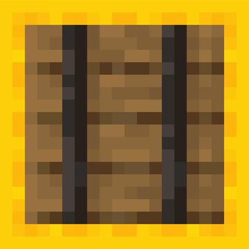 Fixed Barrel Minecraft Texture Pack
