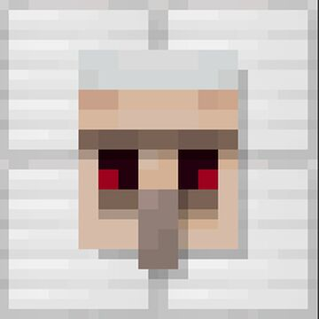 (Optifine) Golem Cracking Remastered Minecraft Texture Pack