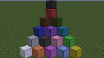 s0m3_1's-Pack_v0.1-x16 Minecraft Texture Pack