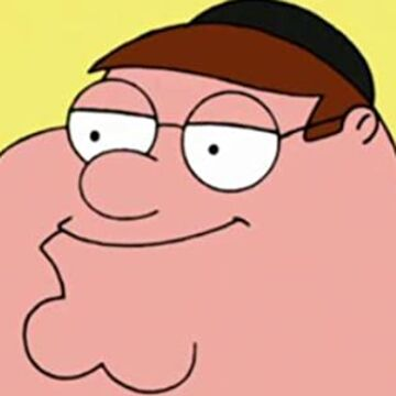 The Peter Griffin Pack Minecraft Texture Pack
