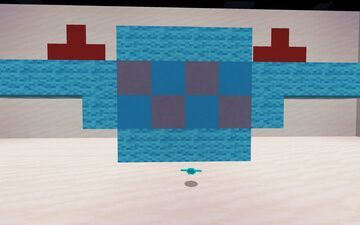 Protection Masks Minecraft Texture Pack