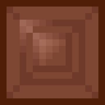 Sweets Minecraft Texture Pack
