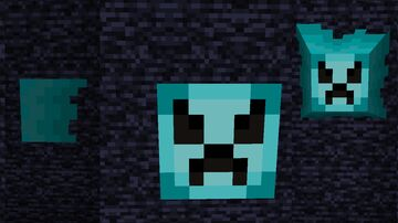 Wither Upgrade Minecraft Texture Pack