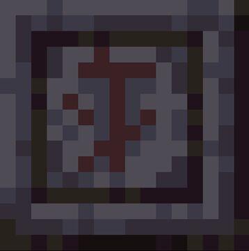 Chiseled Doom Minecraft Texture Pack