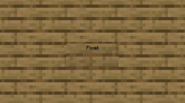 Pixel Perfect Signs Minecraft Texture Pack