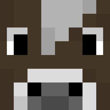Better Pupils Minecraft Texture Pack