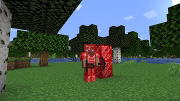 Great Colors Pack Minecraft Texture Pack