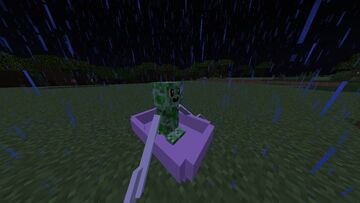 Cute Pack 1.2 Minecraft Texture Pack