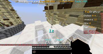 Funcrat Minecraft Texture Pack