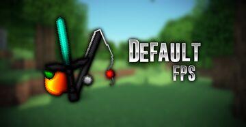 Default - 64x Texture Pack Minecraft Texture Pack